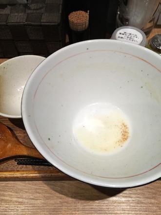 1103ラーメン鉢