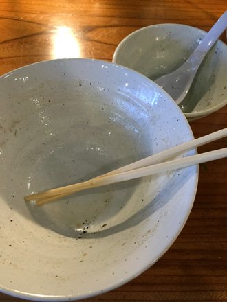 1107鉢