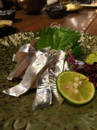 1109太刀魚