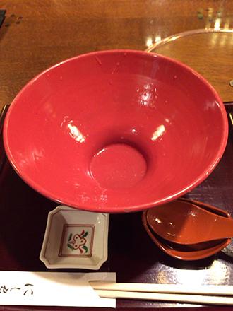 1112鉢