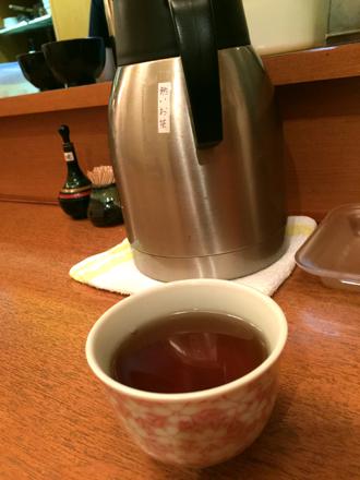 1119茶
