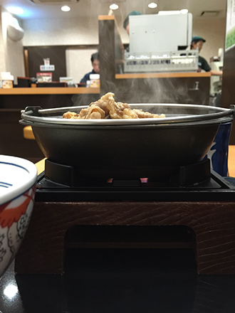 1123すき鍋2