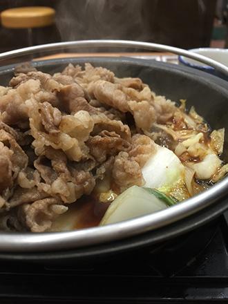1123すき鍋3