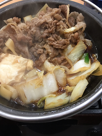 1123すき鍋5
