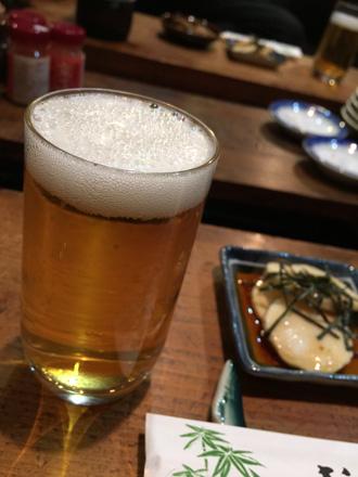 1125ビール
