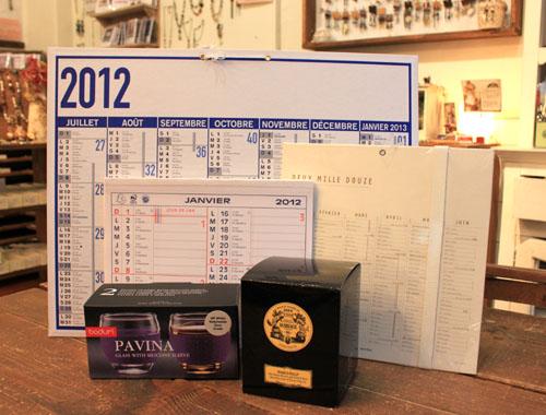 2011-12-16-1.jpg