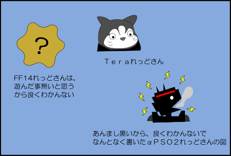 12040907.png