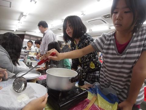 PA157598_20111015toufu mizo_R