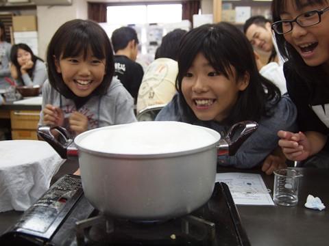PA157574_20111015toufu mizo_R