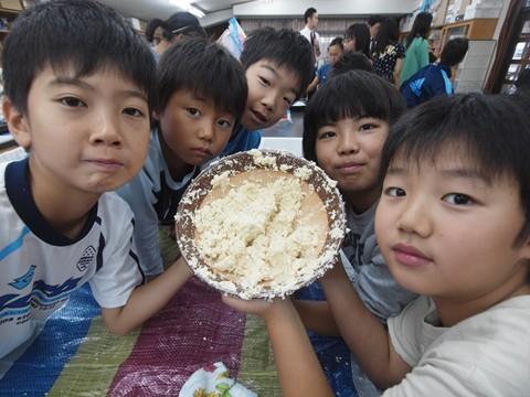 PA157517_20111015toufu mizo_R