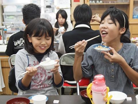 PA157692_20111015toufu mizo_mizo