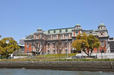 大川桜3DSC_0610 (2)