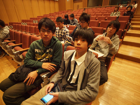 P3280891_mizo.jpg