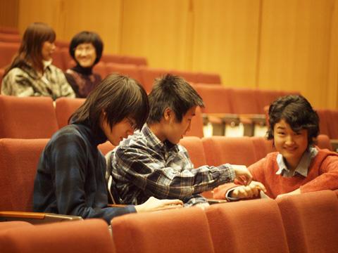 P3280895_mizo.jpg