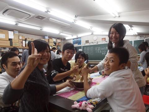 PA157510_mizo.jpg