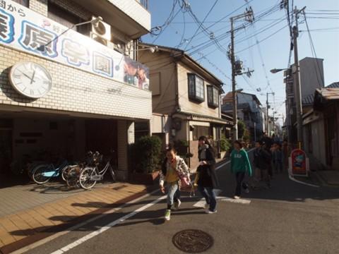PC109440_mizo_R.jpg