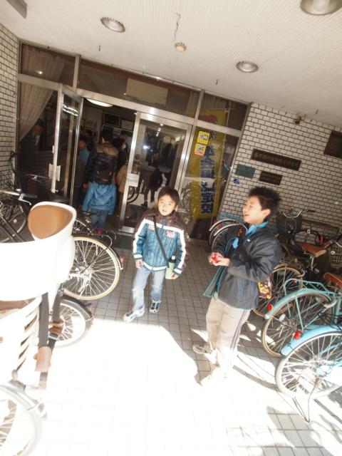 PC109441_mizo.jpg