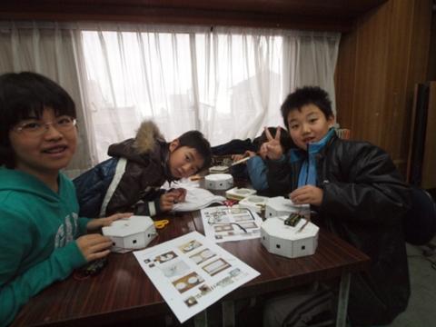 PC109493_mizorr.jpg