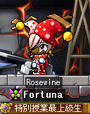 rosewine42342333.png