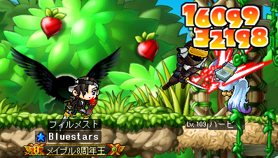 MapleStory_2011_1204_101209_237.png
