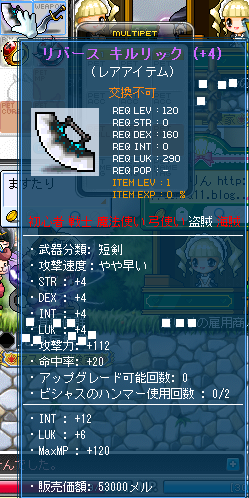 MapleStory_2011_1228_111734_088.png