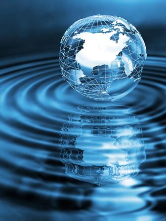 波紋globe-water-rippleWEB