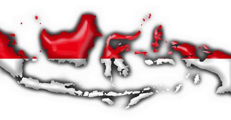 Indonesie Geschiedenis - Indonesie.nl21036