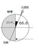 CAY8EF900-234=666.jpg