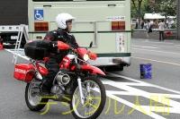2013防災訓練 (11)