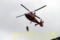2013防災訓練 (16)