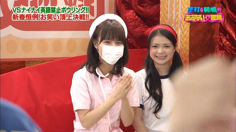 shimura01.jpg