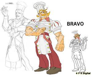 1223_Blog_Bravo02.jpg