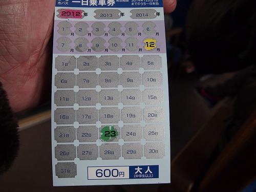 s-鹿児島観光一日乗車券PC230986