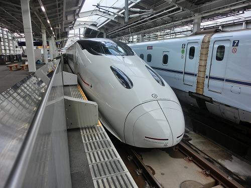 s-鹿児島観光新幹線2CIMG9135