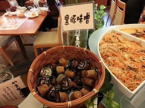 s-鹿児島観光朝食2CIMG9115