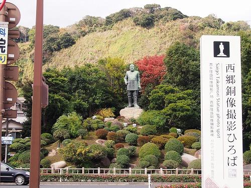 s-鹿児島観光西郷はんPC231007
