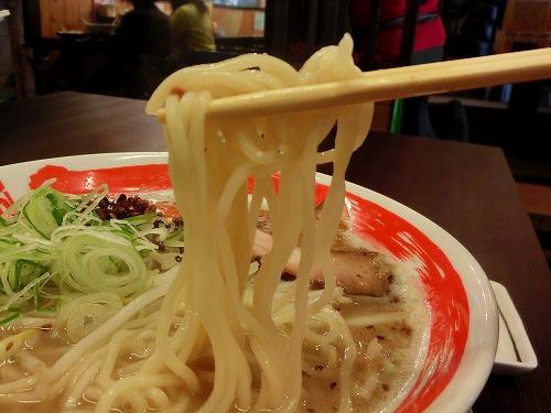 s-鹿児島ラーメン編麺CIMG9130