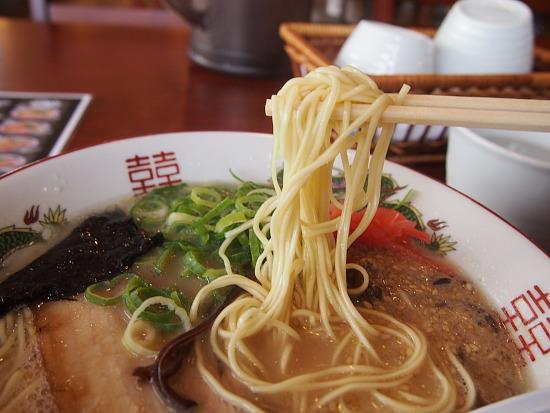 s-大町麺PA220677