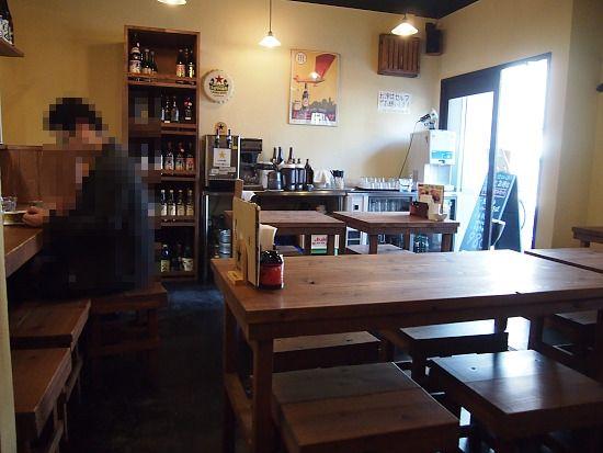 s-まるひ店内PA280796