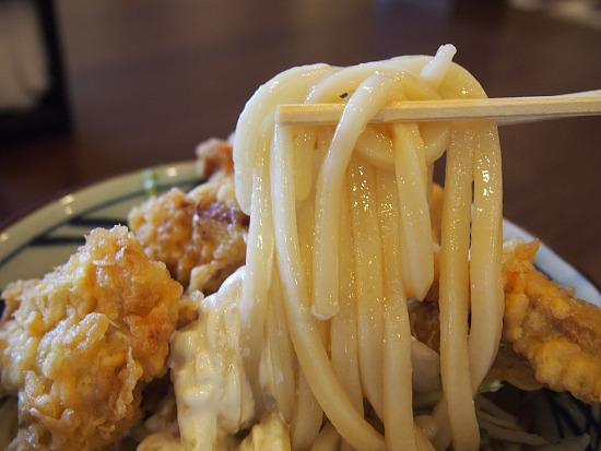 s-丸亀麺PA290817