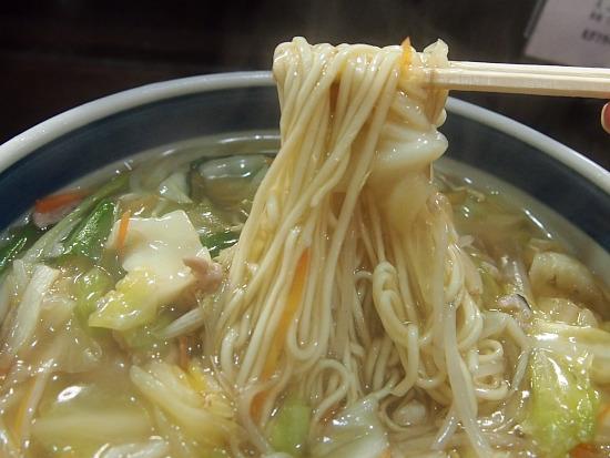 s-三味園麺PA310850