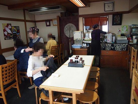 s-三味園店内PA310842