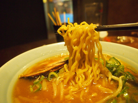 s-梟麺2PB151157