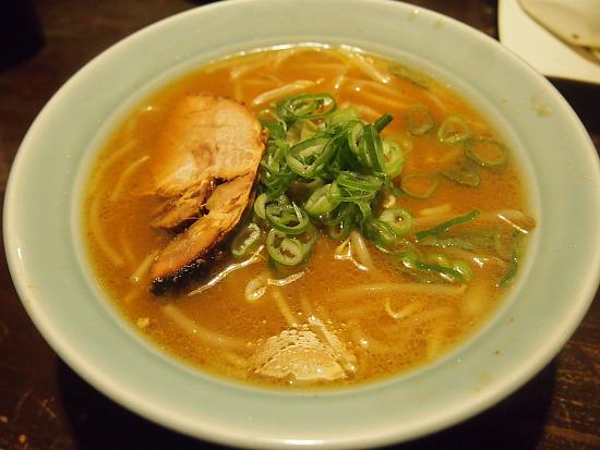 s-梟麺PB151156