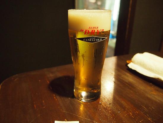 s-梟ビール2PB151135