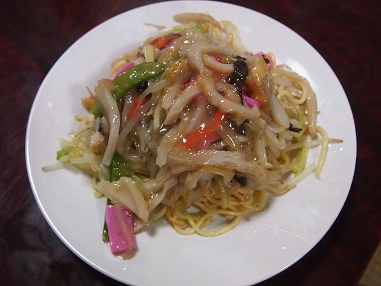 s-銀座食堂PC101659