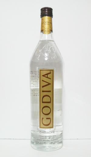ゴディバ02