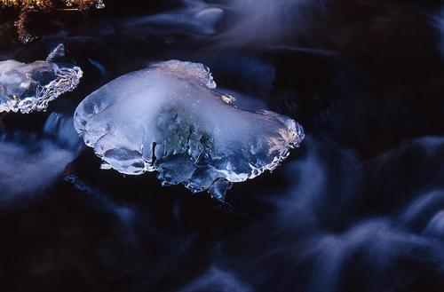 氷の宮殿3