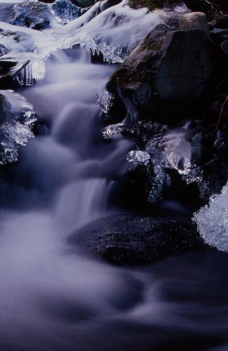 氷の宮殿4