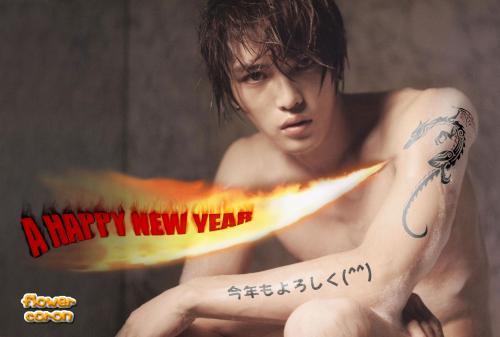2012蟷エ雉?迥カ-jejung_convert_20120101175759